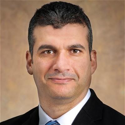 Irfan S. Al Anbagi